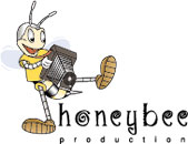 Honeybee Photo and Production