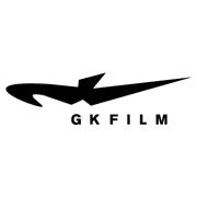 GK FILM