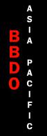 BBDO China