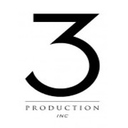 3 Production Inc.