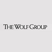 The Wolf Group