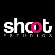 Shoot Estudios