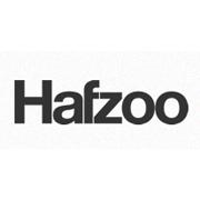 Hafzoo