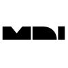 MDI-digital.com