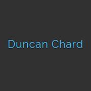 duncan chard