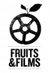 Fruits & Films
