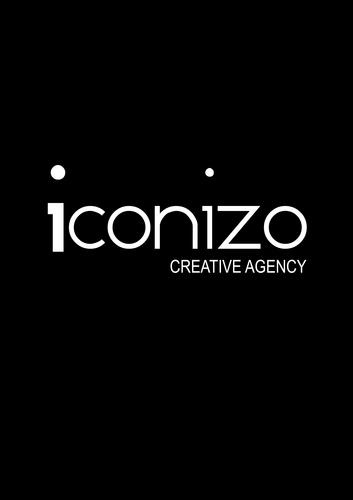 Iconizo