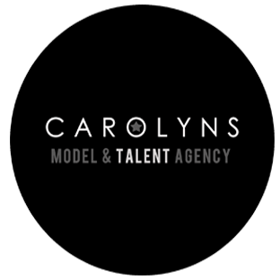 Carolyn's Talent and Model Agency