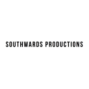 Southwards Productions
