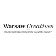 Warsaw Creatives