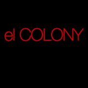 EL COLONY
