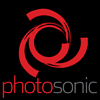 Josh Kitney - Photosonic
