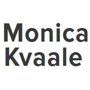 Monica Kvaale