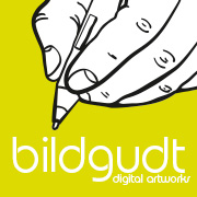 bildgudt :: digital artworks