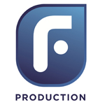 F production