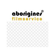 Aborigines Filmservice