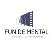 FunDeMental Studios