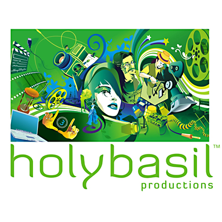 HOLY BASIL PRODUCTIONS PVT. LTD.