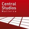 Central Studios Mallorca