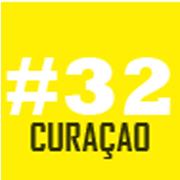 Curaçao Design Villa