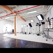 Studios LIC