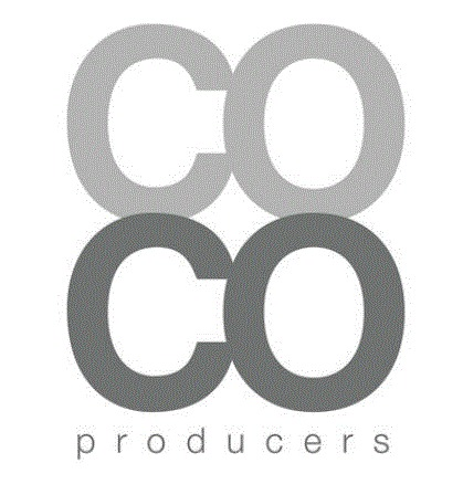COCO Producers