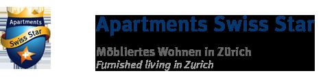 Apartements Swiss Star
