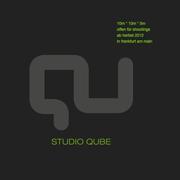 Studio Qube