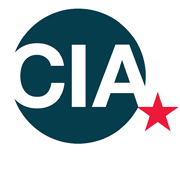 CIA Casting