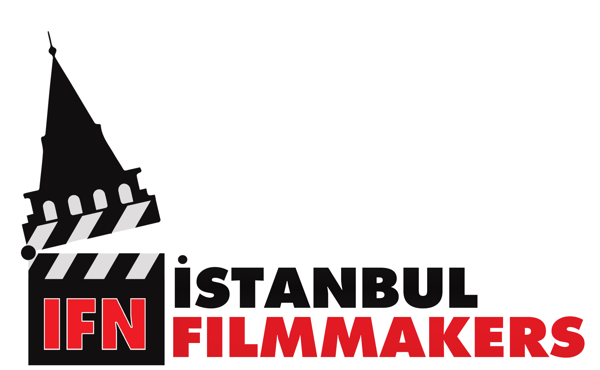 Istanbul Filmmakers