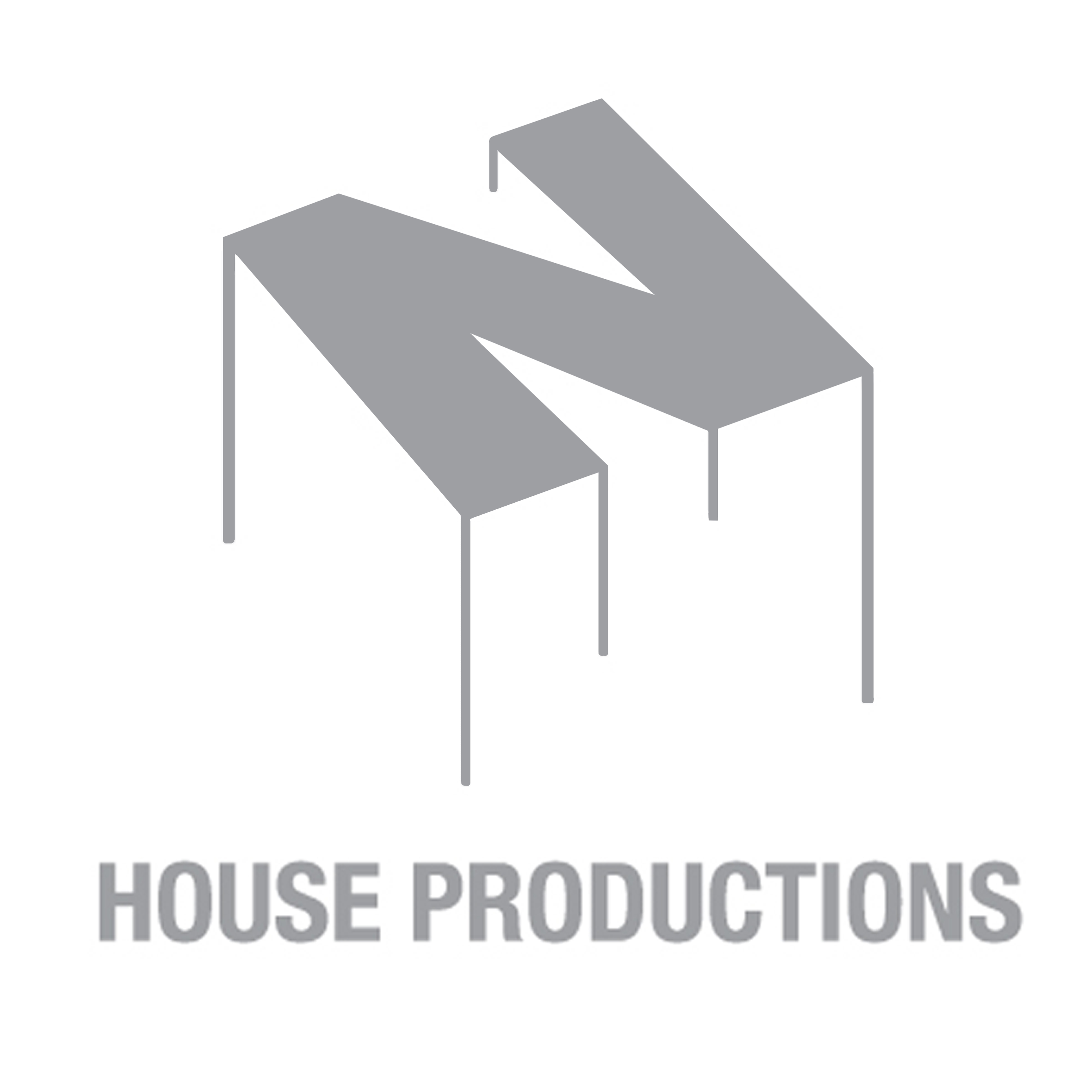 N House Production