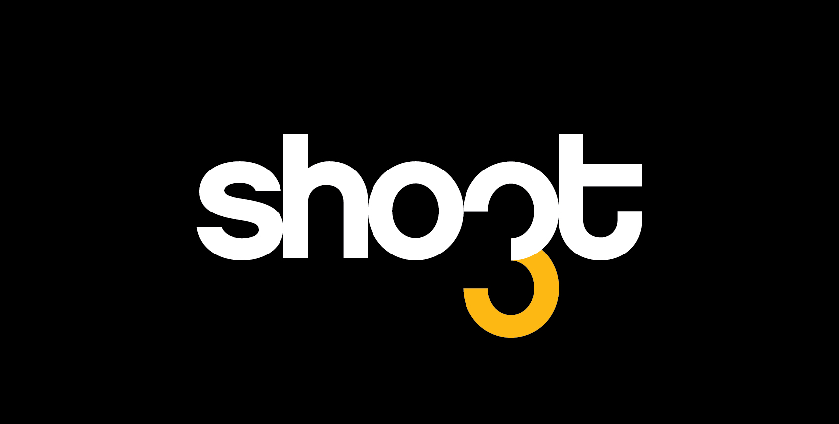 Shoot Studio