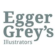 EGGER GREY Repräsentanz von Illustratoren e.K.