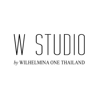 Wilhelmina One Thailand