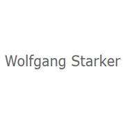 Wolfgang Starker