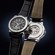 watches & jewellery photographers