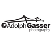 Adolph Gasser Inc.