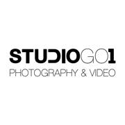 Studio go1
