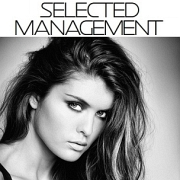 Selected Management