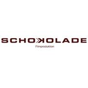 Schokolade Filmproduktion GmbH