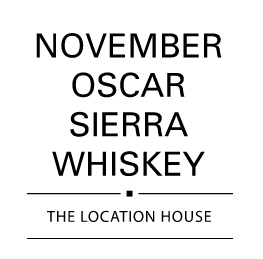November Oscar Sierra Whiskey