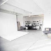 Mica Studios