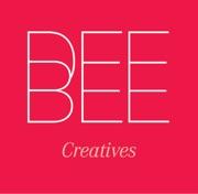 DeeBee Creative