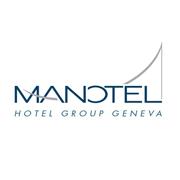 Hotel Royal - Manotel Hotel Group Geneva