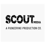 Scout Media