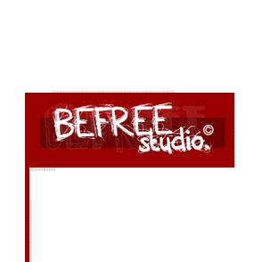 Befree studio