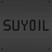 Suyoil Film