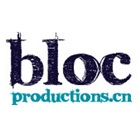 Bloc Productions