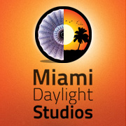 Miami Daylight Studios