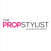 The Prop Stylist